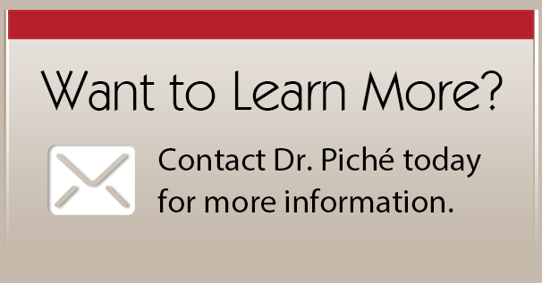 contact dr lyne piche